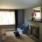 Home Design - Interior Design