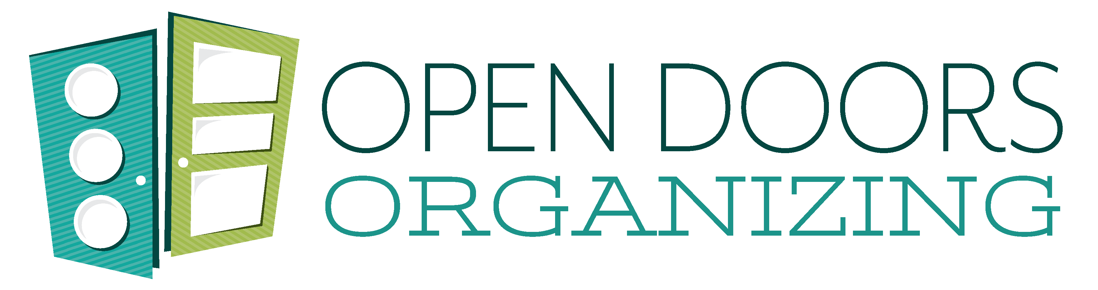 Open Doors Organizing